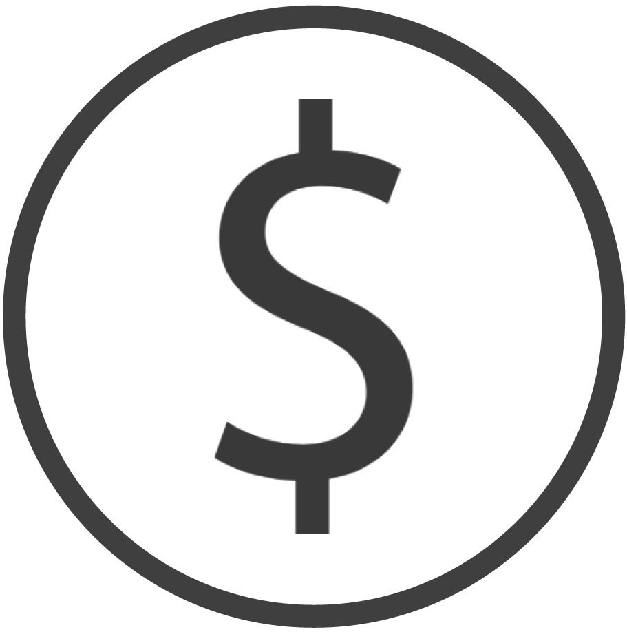 COST CERTAINTY  icon