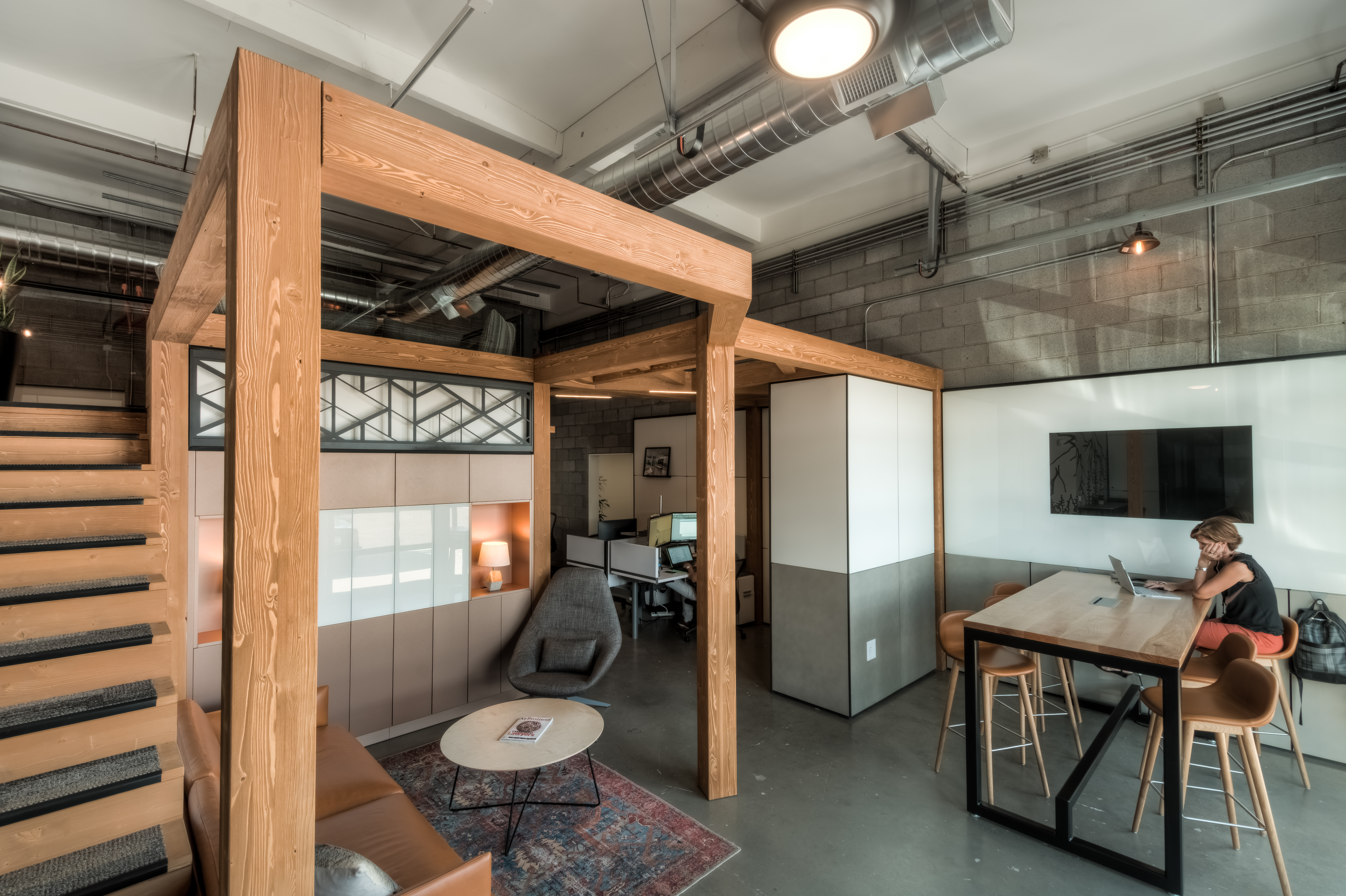 digg clubhouse
